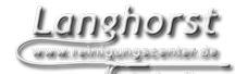 Logo Langhorst
