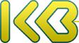 logo kortmann-beton bildmarke