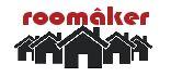 Roomaker Logo
