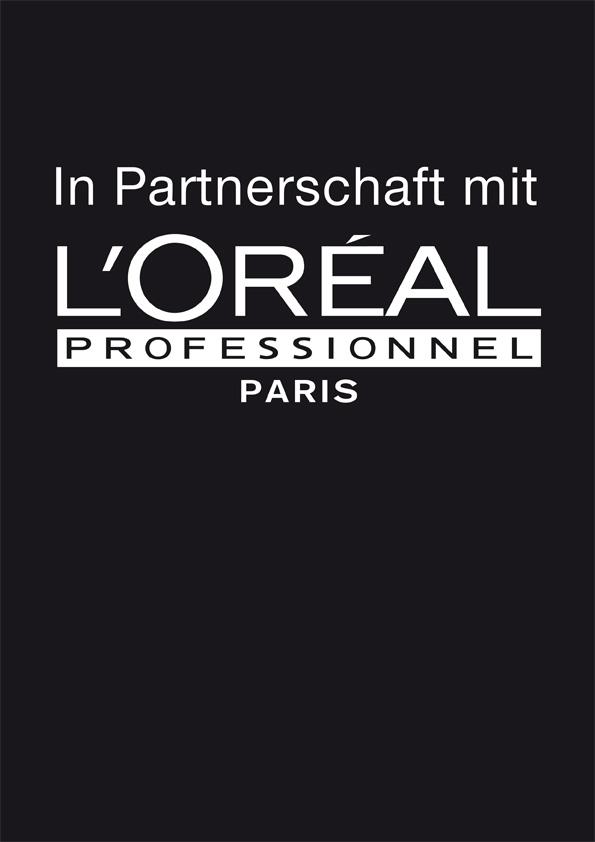 LOreal Partnerschaft