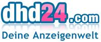 referenz dhd24
