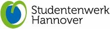 referenz studentenwerk hannover