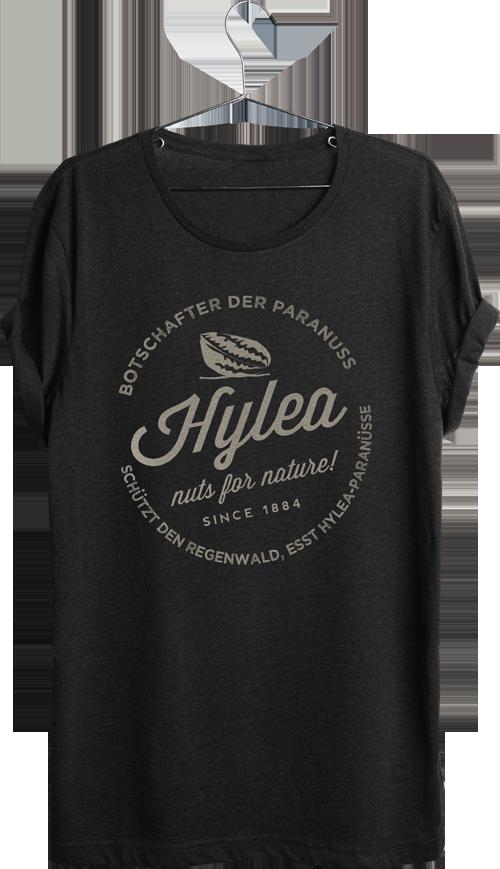 Hylea1884 CME TShirt v1.1 web med